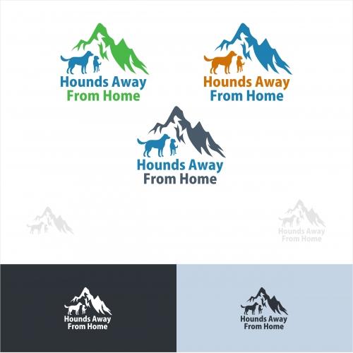 Outdoor Banner Logos