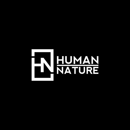 Creative online logos