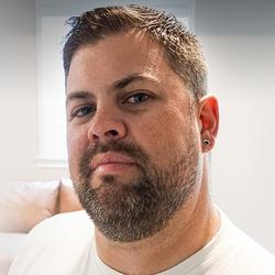 Ryan Roghaar