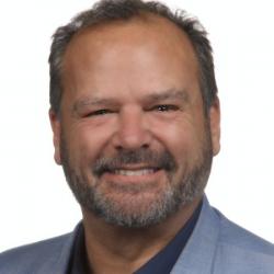 Steve Strauss