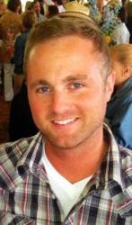 Ryan Bares