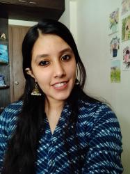 Shilpa Jacob