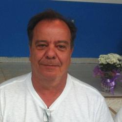 Ulymar Rocha