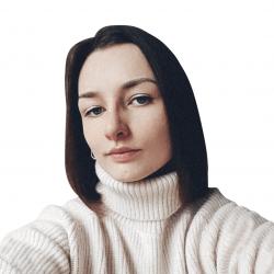 Monika Pernavaite