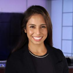Camila Hernandez