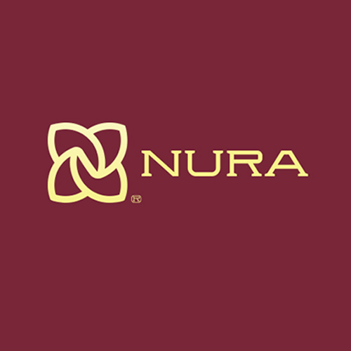 Charlotte Logo Design Services Charlotte Nc Logo