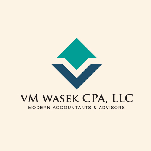 accounting amp finance logo financial company logos