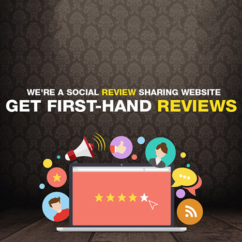 Rate Social Banner ad Design for Liasalee