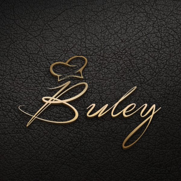 Logo Design for Of