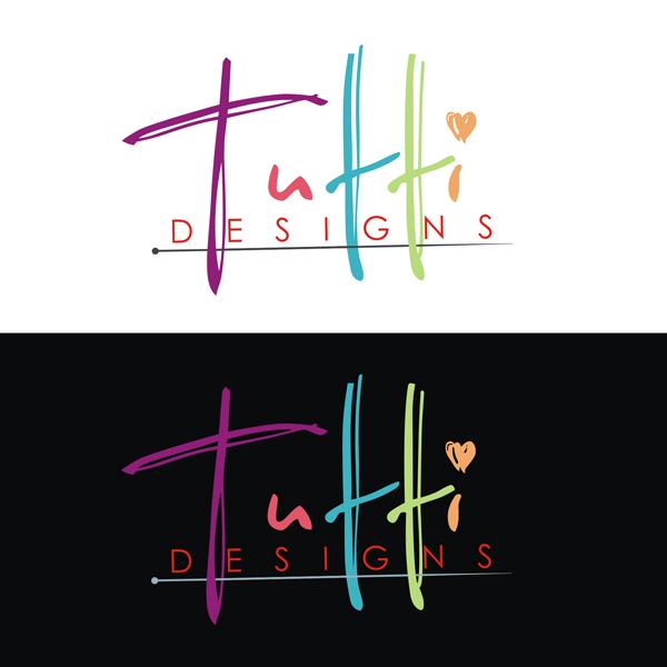 Logo Design for Dalfin