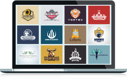 United Home Insurance Logo in Mobile Format