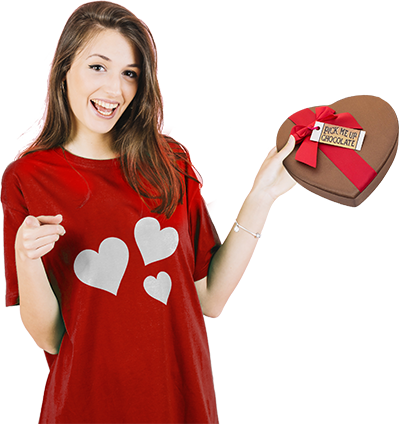 T-Shirts Printing online