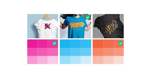 Online T Shirt Maker Make Your Own T Shirt Designhill