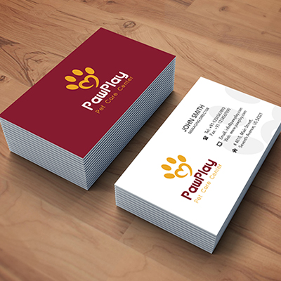 Business Cards Custom Free Business Cards Online Designhill