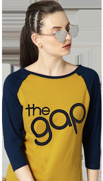 Best 3/4 sleeve shirts